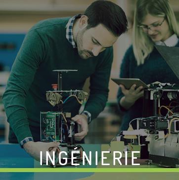 Mrod Ingénierie